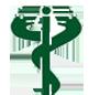 ΝΙΚΟΣ Κ. ΜΠΑΡΤΖΩΚΑΣ Logo
